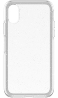 Otterbox Symmetry 77-57148 iPhone X Stardust