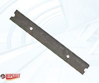 REPLACEMENT BLADES 25pk