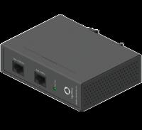 LigoWave 802.3af to 24V PoE converter (10/100)