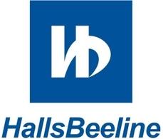Halls Beeline
