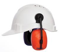 Viper Hard Hat Earmuff Class 5
