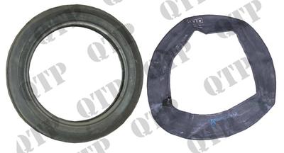 Tyre & Tube