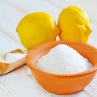 Lemon Salt (Limon Tuzu)-Bodrum 500gr