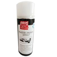 Carcos Clear Primer Spray