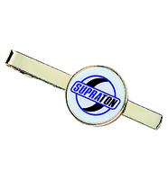 Tie Clip (18mm Recess)
