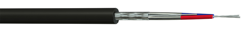 TruSound-DMX-cable-Product-Image