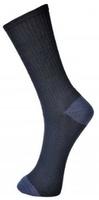 PORTWEST SK13 Work Sock
