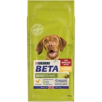 Beta Adult - Chicken 2kg