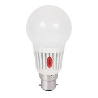 9w LED BC Dusk till Dawn Lamp