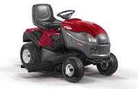 CASTELGARDEN XLR220HD Tractor Mower