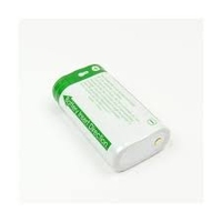 Battery Pack for ZLLH14R.2 Head Torch - 7795