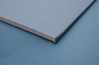 Sound Check DB Plasterboard 12.5mm 2.4x1.2m