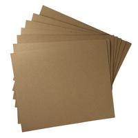 Assorted Gasket Paper