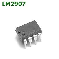 LM2907 | NATIONAL ORIGINAL