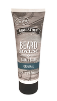 Man stuff Beard Balm 75ml