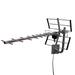 4ife 13dB 1050mm 5G Filter DVB-T Aerial (Bagged)