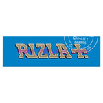 Rizla Blue Papers x100