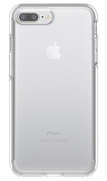 Otterbox Symmetry Clr 77-53959 iPhone 7 Plus