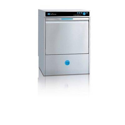 Meiko Under Counter Dishwasher UPster 500