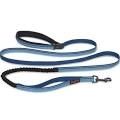 HALTI All-in-One Lead - Large 2.1m x 2.5cm Blue x 1