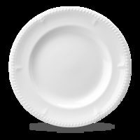 Plate Buckingham 28cm Carton of 12