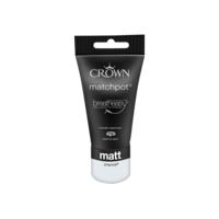 Crown Matt Chance 40ML