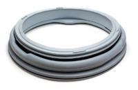 Nordmende Vestel Crosslee Matsui Bush Amica Washing Machine Door Seal Compatible