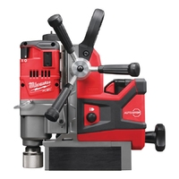MILWAUKEE M18FMDP-502C FUEL MAG DRILL
