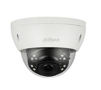 Dahua IP 2MP Mini V/F Vandal Dome 2.7-13.5mm