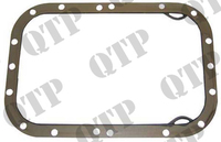 Transmission Housing Gasket