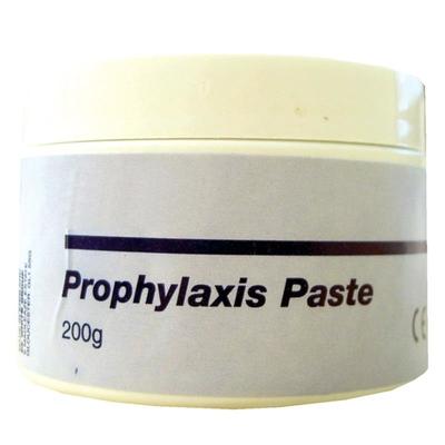 Prophy Paste Mint 200g Medium