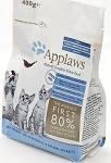 Applaws Cat Dry Kitten 400g