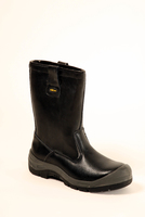 PAIR SS1030 RIGGER SAFETY BOOT