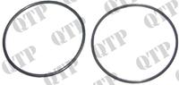Hydraulic Filter O Ring Kit
