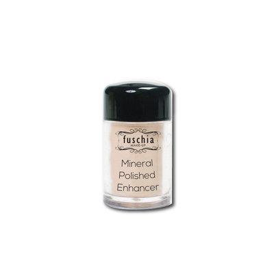 Mineral Enhancer Polished