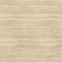 Cavalio Conceptline Classic Travertine