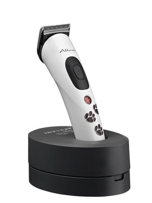 Aesculap Akkurata Cordless Clipper (Large)