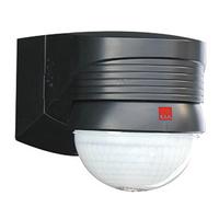 BEG Luxomat LC-Plus 280 IP54 PIR Black