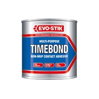 Evo-Stick Timebond 250ml