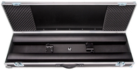 Harmonic Design PL16 | FlightCase Fits 2xPL16