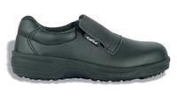 COFRA ITACA Shoe