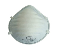 FOURLAKES FFP1 DISPOSABLE MASK