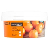 Marmalade 2kg