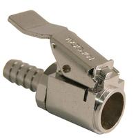 Single Clip On Connector