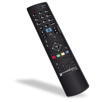 Replacement Remote Control Suits Lg Tv