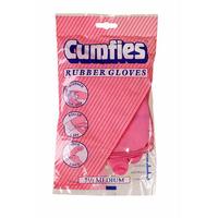 Cumfies Gloves Medium