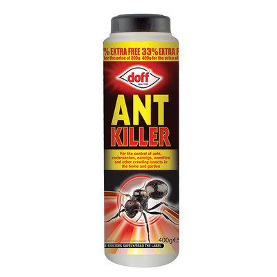 Doff Ant Killer 400gm