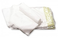 DISPOSABLE IMPREGNATED CLOTH 30x60cm 20x50pcs