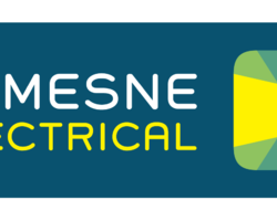 Demesne Electrical in partnership with the Tallaght Rehabilitation Project...