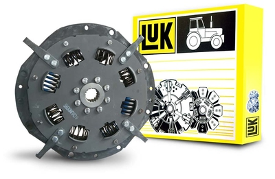 43469 Clutch Special offer